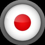 Recordsymbol