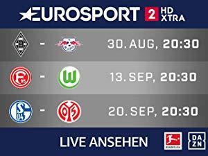 Eurosport 2 Hd Xtra Sky