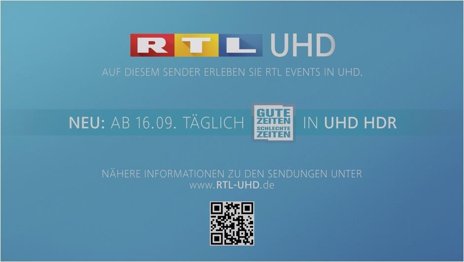 RTL-UHD