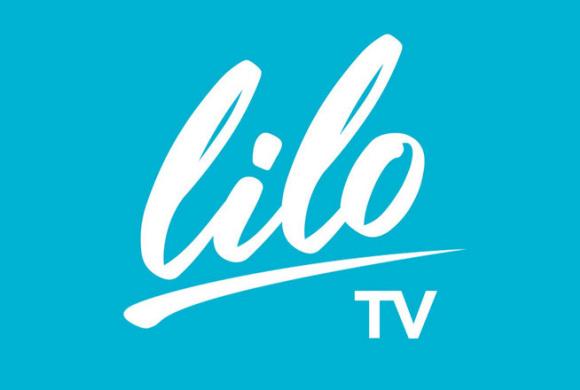 Lilo-TV Logo