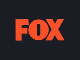 Fox Channel Logo